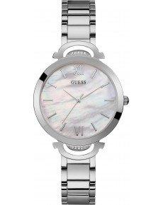 Женские часы GUESS W1090L1