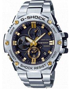 Мужские часы CASIO GST-B100D-1A9ER