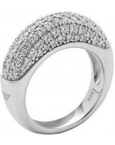 Женское кольцо Armani EG2893040