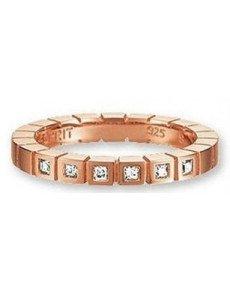Женское кольцо ESPRIT ESRG-91192.B
