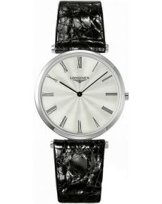 Часы LONGINES L4.755.4.71.2