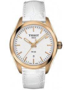 Женские часы TISSOT T101.210.36.031.01