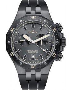 Часы EDOX 10109 357GNCA NINB