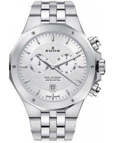 Часы EDOX 10110 3M AIN
