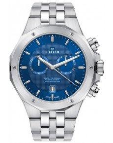 Часы EDOX 10110 3M BUIN