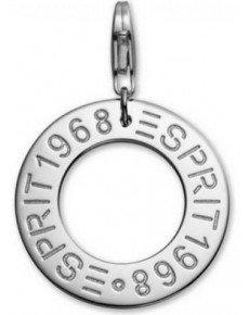 Женский кулон ESPRIT ESZZ-90544.A
