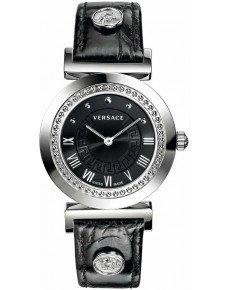 Женские часы VERSACE Vrp5q99d009 s009