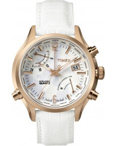 Мужские часы TIMEX Tx2p87800