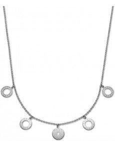 Женское колье Esprit  ESNL-91388.A