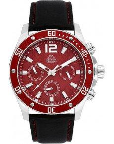 Мужские часы KAPPA KP-1413M-C