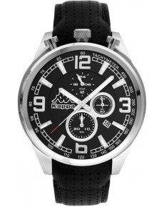Мужские часы KAPPA KP-1422M-A