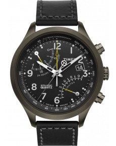 Мужские часы TIMEX Tx2n699