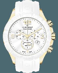 Мужские часы CLAUDE BERNARD 10201 37JB BID