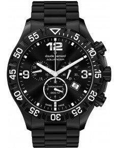 Мужские часы CLAUDE BERNARD 10202 37N NIN