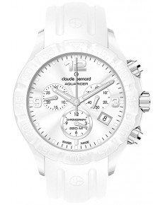 Мужские часы CLAUDE BERNARD 10205 3B BIN