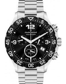 Мужские часы CLAUDE BERNARD 10206 3 NIN