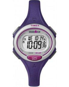 Женские часы TIMEX Tx5k90100