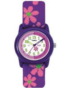 Детские часы TIMEX Tx78401