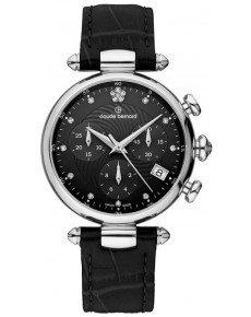 Женские часы CLAUDE BERNARD 10215 3 NPN2