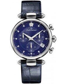 Женские часы CLAUDE BERNARD 10215 3 BUIFN2