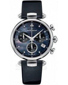 Женские часы CLAUDE BERNARD 10215 3 NANDN