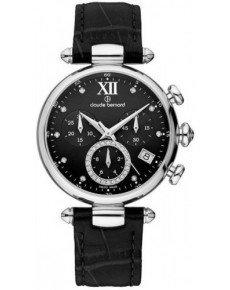 Женские часы CLAUDE BERNARD 10215 3 NPN1