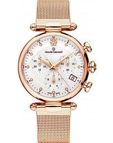 Женские часы CLAUDE BERNARD 10216 37R APR2