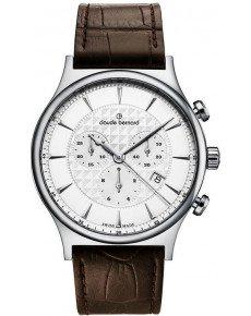 Мужские часы CLAUDE BERNARD 10217 3 AIN
