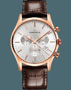 Мужские часы CLAUDE BERNARD 10218 37R AIR