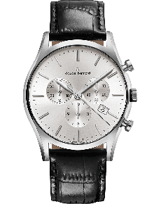Мужские часы CLAUDE BERNARD 10218 3 AIN