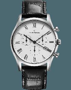 Мужские часы CLAUDE BERNARD 10218 3 BR