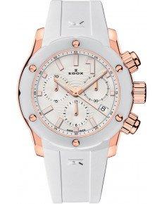 Часы EDOX 10225 37RB BIR