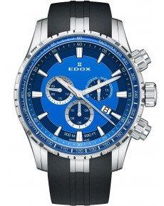 Часы EDOX 10226 3BUCA BUIN