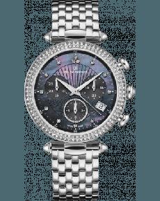 Женские часы CLAUDE BERNARD 10230 3M NANN