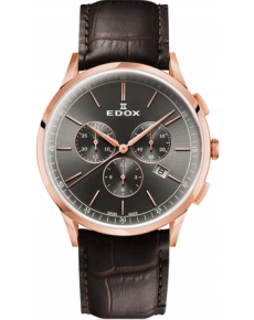 Часы EDOX 10236 37RC GIR