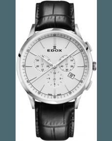 Часы EDOX 10236 3C AIN