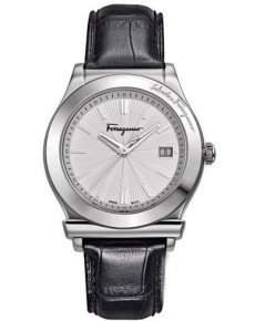 Мужские часы SALVATORE FERRAGAMO Fr62lbq9902 s009
