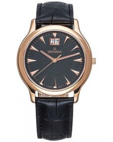 Мужские часы GROVANA 1030.1567