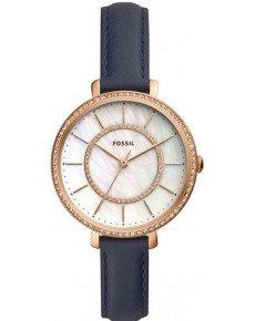 Женские часы FOSSIL ES4456
