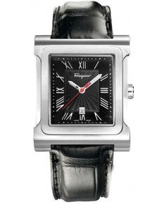 Мужские часы SALVATORE FERRAGAMO Fr58lbq9909 s009