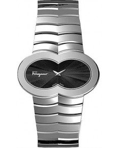 Женские часы SALVATORE FERRAGAMO Fr59sbq9909 s099