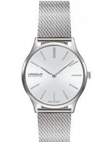 Часы HANOWA 16-9075.04.001