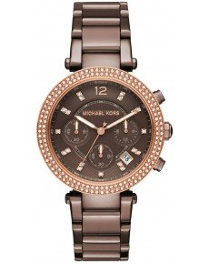 Женские часы MICHAEL KORS MK6378