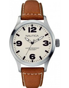 Мужские часы NAUTICA Na12623g
