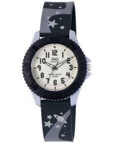 Мужские часы Q&Q VQ96J013Y