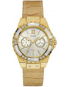 Женские часы GUESS W0775L2