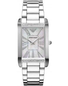 Женские часы ARMANI AR3169