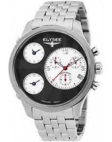 Мужские часы ELYSEE 49004