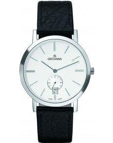 Мужские часы Grovana  1050.1532