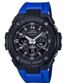 Мужские часы CASIO GST-W300G-2A1ER